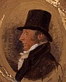 Sir Tatton Sykes 4th Baronet.jpg