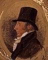 Sir Tatton Sykes 4th Baronet.jpg