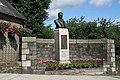Sir Walter Scott bust - geograph.org.uk - 504060.jpg