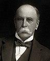 Sir William Osler. Photograph by Elliott & Fry. Wellcome V0026940.jpg