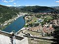 Sisteron - panoramio - marek7400 (2).jpg