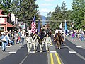 Sisters Rodeo Parade June 12 (4746685760).jpg