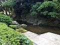Site of sea in Tokushima Central Park 2.JPG