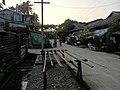 Sittwe, Myanmar (Burma) - panoramio - mohigan (58).jpg
