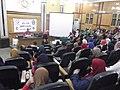 Sixth Celebration Conference, Egypt 00 (89).JPG