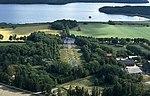 Sjöö - KMB - 16000300023739.jpg