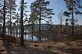 Sjøhagen - utsikt mot Jeløya.jpg