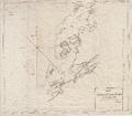 Sjøkart over kysten utenfor Sør-Trøndelag, fra Husøya til Værøya, fra 1790, 2.png