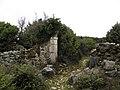 Sjeverni ulaz - panoramio.jpg