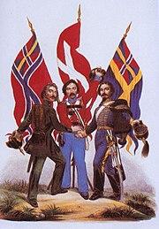 Skandinavism
