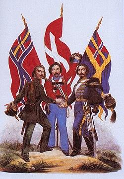 Pan Nationalisme Wikipedia