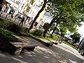 Skaters Baenke - panoramio.jpg