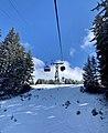 Ski Lifts in Schönried.jpg