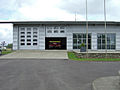 Skibbereen Fire Station - geograph.org.uk - 498342.jpg