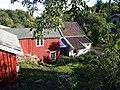 Skibbuvollen - panoramio - Espen Skibbuvollen.jpg
