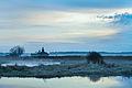 Skit w Odrynkach o wschodzie słońca.jpg