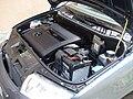 Skoda Fabia vano motore 01.jpg