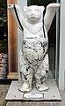 Skulptur Spichernstr 24 (Wilmd) Buddy Bär Luxenburg.jpg