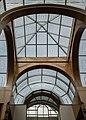 Skylights, Mall of America (33355246316).jpg