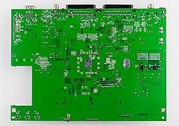 Skymaster DT 500 - controller board-91805.jpg