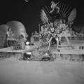 Slade - TopPop 1973 12.png