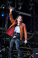 Slash feat Myles Kennedy & The Conspirators - Rock am Ring 2015-9115.jpg