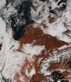 Slice of Europe ESA356564.tiff