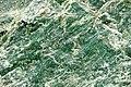 Slickenlined serpentinite (49146205268).jpg
