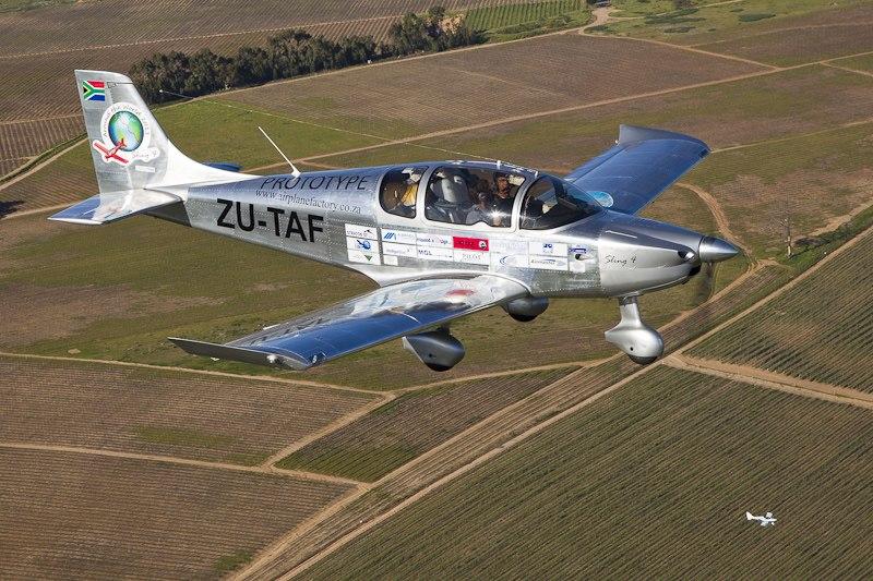 Sling 4 Light Sport Aircraft.jpg