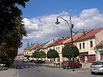 Slovakia Sabinov 34.jpg