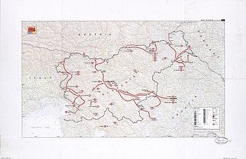 Slovena militmap.jpg