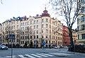 Smältan 1, Stockholm.jpg