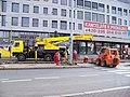 Smíchovské nádraží, rekonstrukce TT u smyčky (05).jpg