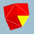 Small rhombicuboctahedron vertfig.png