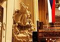 Smetana Hall at the Municipal House Prague 布拉格市民會館絲美塔那音樂廳 - panoramio.jpg