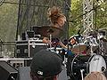 Smoosh at Bumbershoot 2007 - Chloe 04.jpg