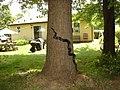 Snakes (2).JPG