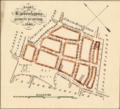 Snarens Qvarteer 1840.png