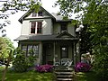 Snohomish, WA - 329 Avenue B 02.jpg