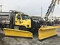 Snow Plow MassDOT December 2017 (39041986312).jpg