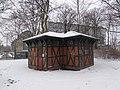 Snow in Østre Anlæg 20.jpg