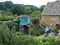 Snowshill Garden one of the national trust houses and Garden - panoramio.jpg
