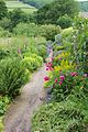 Snowshill Manor 2015 081.jpg