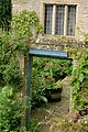 Snowshill Manor garden 8.jpg