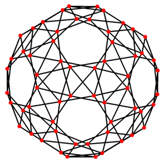 Snub dodecahedron - Image: Snub dodecahedron e 1