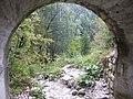 Soca-trail-26.jpg
