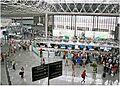 Sochi airport2.jpg