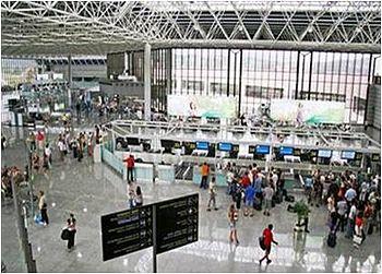Sochi – Travel guide at Wikivoyage