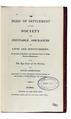 Société d'assurances mutuelles sur la vie des hommes, 1820 - 394.tif