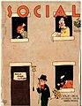 Social vol IV No 6 junio 1919 0000.jpg